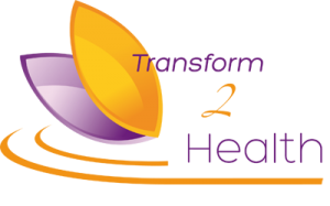 Transform2Health-logo
